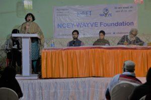 Fatehpur (U.P.) Communal Harmony Conference 2019