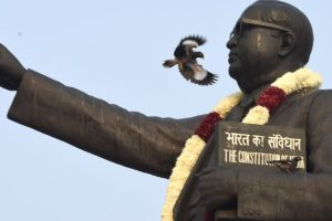 Ambedkar's Philosophy: Path To Access Social Justice In South Asia