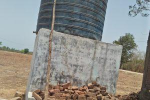 Chhota Udaipur Field Visit