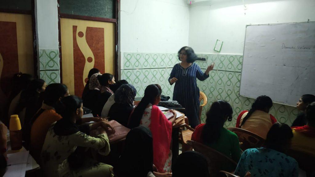 Fatehpur Oct 19 2