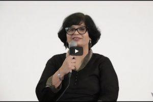 Manjula Pradeep on Caste and Women's Labour | So Many Feminisms