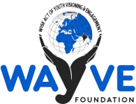 wayvefoundation